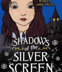 British Council Library - Shadows of the Silver Screen
