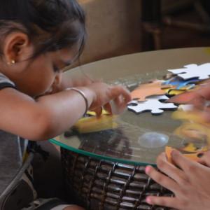 Art-blend-cafe-puzzles