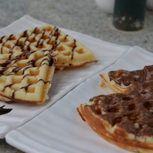 Art-blend-cafe-waffles