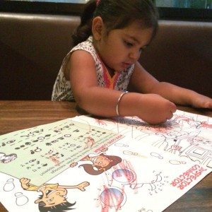 CPK-kids-activity