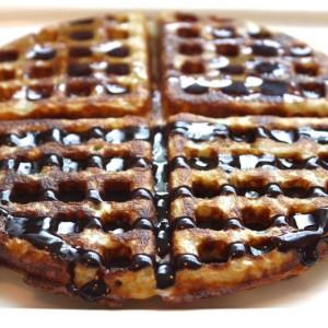 CafeNoir_Waffle