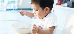 kid friendly restaurants, bangalore