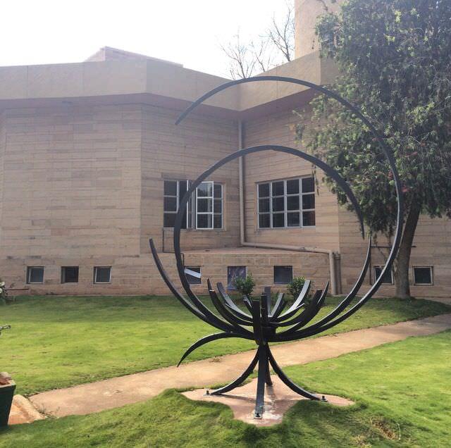 essay on visit to nehru planetarium bangalore