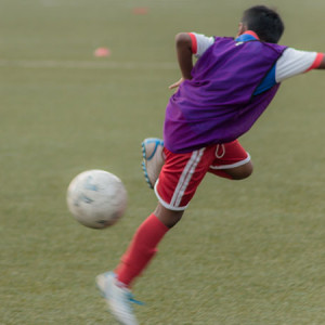 BFC Elite Club, bangalore