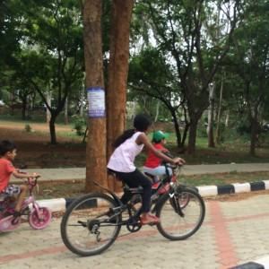 Bangalore_university_cycle_3