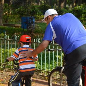 Cubbon_park_cycle_3