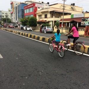Cycleday_cycle_3