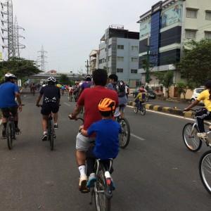 Cycleday_cycle_4