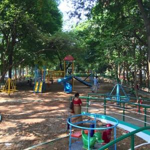 Lakshmi-devi-park-80ft-10