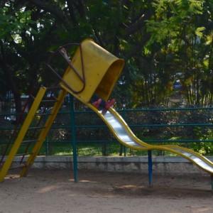 Lakshmi_Devi_Park_6th_Block_03