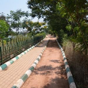 Sarjapur_cycle_04