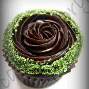 PnP Cakes- Chocolate cupcakes