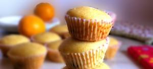 eggless muffins recipe
