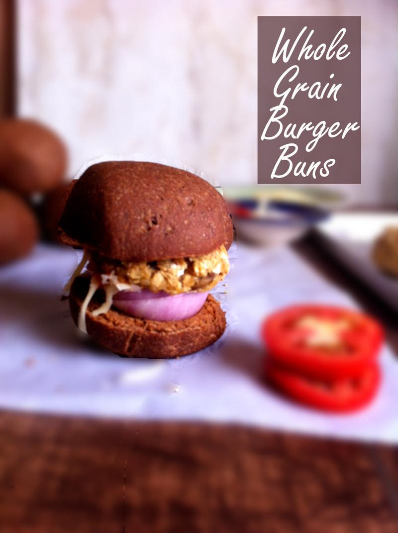 Whole-grain-burger-bun-06