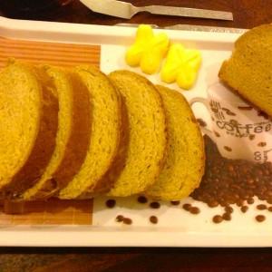 Devi's Cakes N Bakes- Freshly baked bread