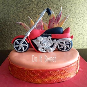 Do-It-Sweet-Bike-Cake