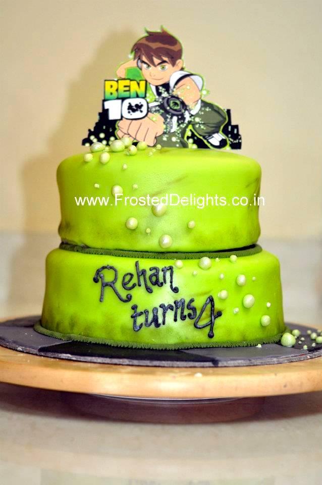 Customised birthday cakes in bangalore dating. Customised birthday cakes in bangalore dating.