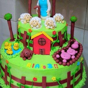 Sweet-Whisk-Farm-Cake