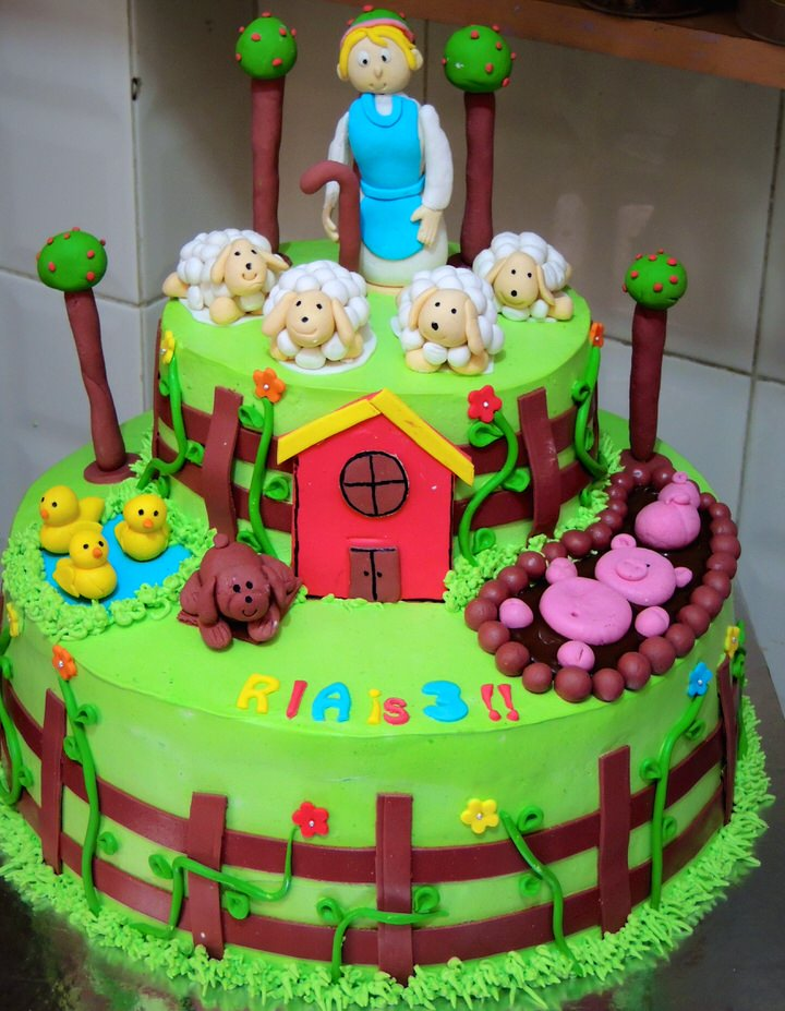 The best: customised birthday cakes in bangalore dating