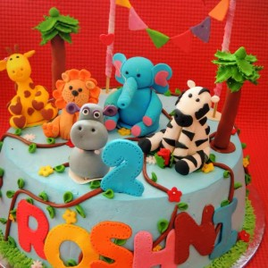 Sweet-Whisk-Jungle-Cake