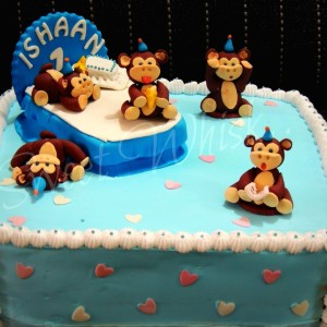 Sweet-Whisk-Little-Monkeys-Cake