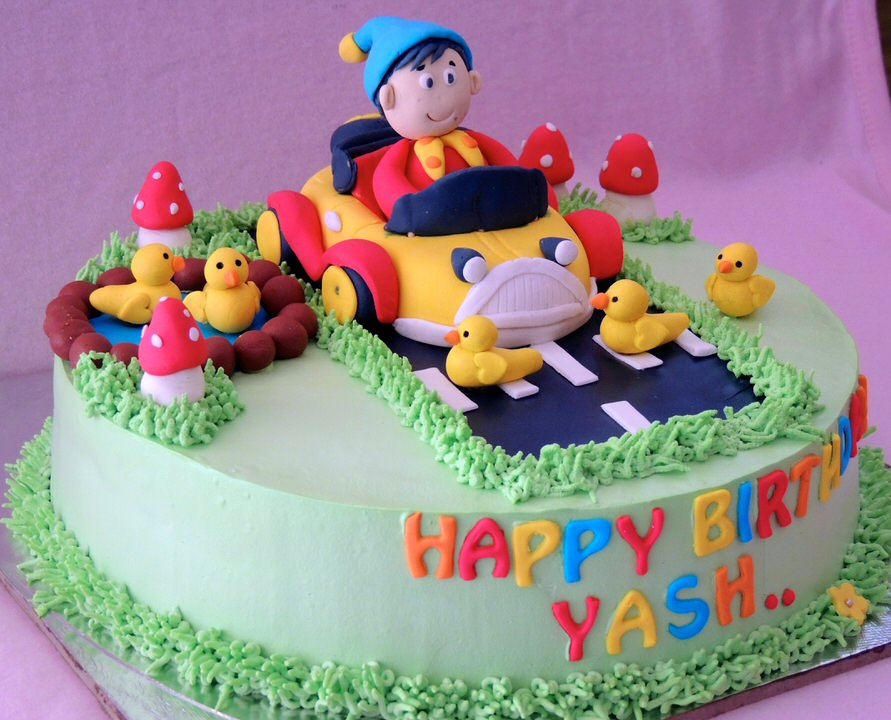 Fantastic Best Birthday Cakes Custom Cakes And Bakers In Bangalore Funny Birthday Cards Online Necthendildamsfinfo