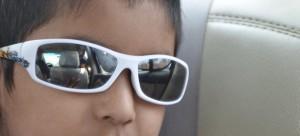 Car games for kids, Road trip ideas, Kids