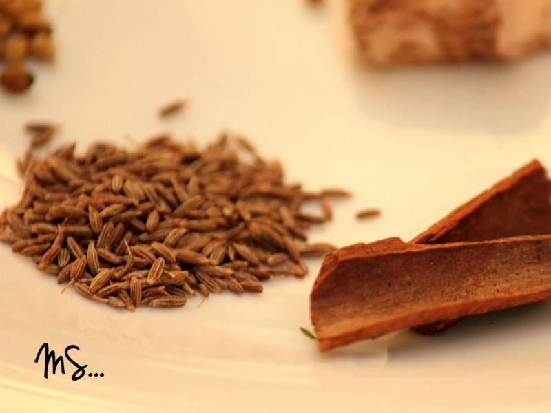 Madhu-Magic-Drink-Ingredients-Roasted