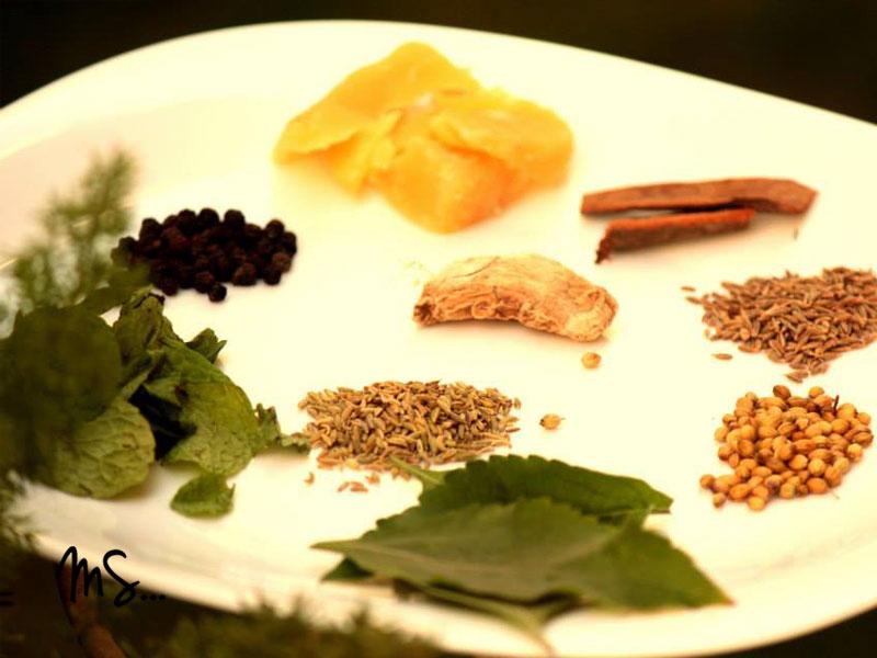 Madhu-Magic-Drink-Ingredients