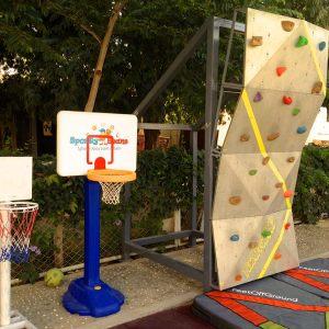 Play Juniors, Off Sarjapur Road,