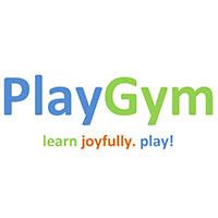 PlayGym Logo