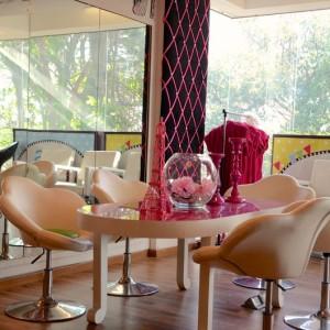 Divas & Dudes, Kids salon, Bangalore