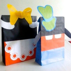 kids birthday party planning, organising, eco friendly decoration, party entertainment, personalised return gifts, catering