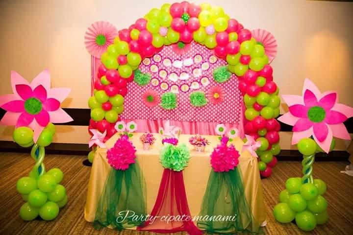 Happy Birthday Events Bannerghatta Road Bangalore