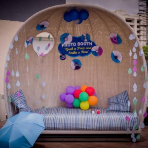 Kids Birthday Party Planners In Bangalore Decorators - Childrens birthday party events