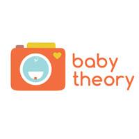 Baby Theory Logo