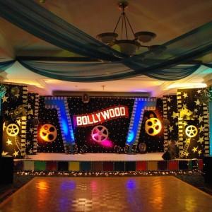 kids birthday party planners in bangalore, Celebirum