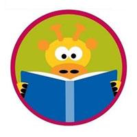 My Little Chatterbox - Logo