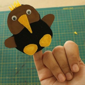 Pencil_Play_finger_puppet_06