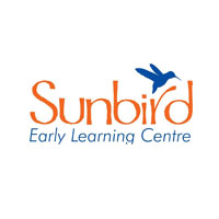 Sunbird Early Learning Centre Logo