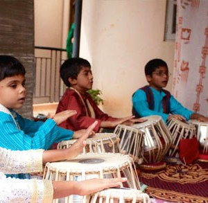 TablaGyan Tabla Coaching Classes