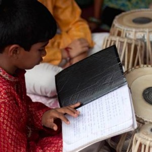 TablaGyan Tabla Lessons