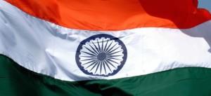 independence day, Tulika Singh, Teaching our kids