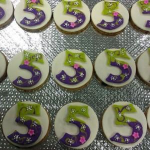 Just Bake Kids Treat Cookies