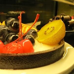 Just Bake, Dessert Truck, Bangalore