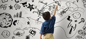 Raising a curious child, Kirat Sodhi, Wonderboxx
