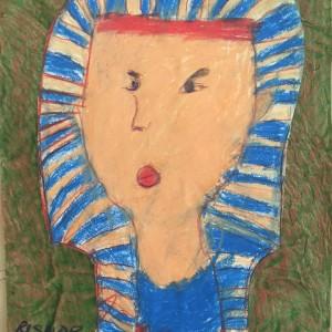 Chhavi Art Classes Art Work