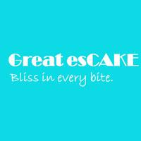 Great esCake