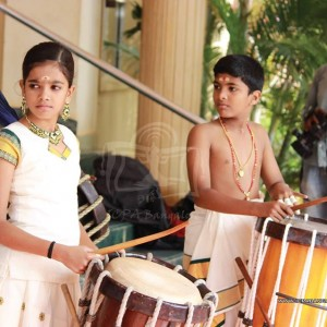 International Centre for Performing Arts Bangalore ICPA Musical Instrument