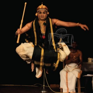 International Centre for Performing Arts Bangalore ICPA Seva Sadan